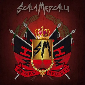 scala-mercalli-new-rebirth-2015 - Copia