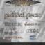 Lords Of Black : invitano i fans al Frontiers Metal Fest