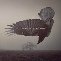 Katatonia-Fall-Of-Hearts-
