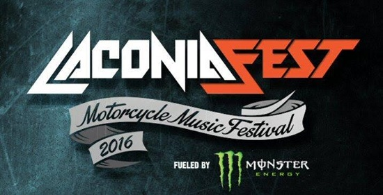 Laconia Fest