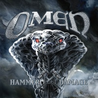 OMEN_Hammer Damage high