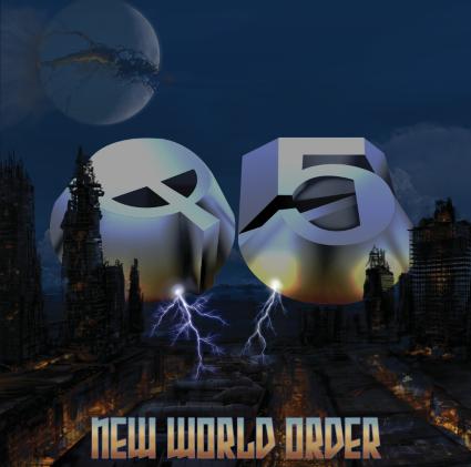 Q5_New World Order_COVER_HI