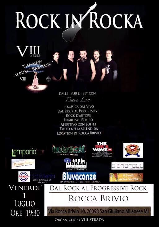RockInRocka_VIIIS