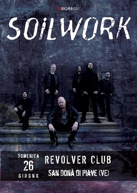 Soilwork-REVOLVER-flyer