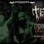 Terrorizer : live a Brescia mercoledì 15 giugno