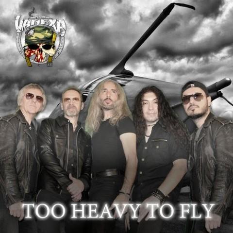 Vanexa-Too-Heavy-To-Fly-480x480