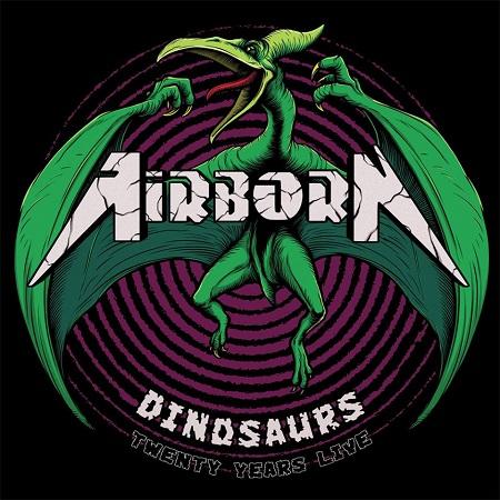 dinosaurs_artwork