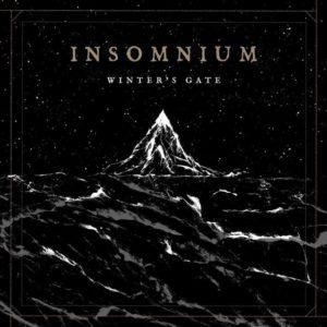 insomniumwintersgatecdnew