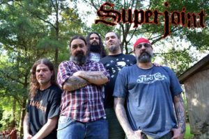 superjointband2015_638