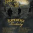 Black Stone Cherry : tre date in Italia nel 2017