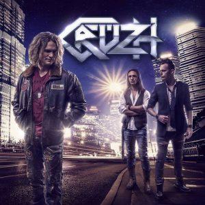 Cruzh-photo-300x300