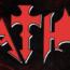 Death SS : in arrivo le ristampe dei primi tre album