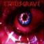 Etrusgrave – Aita's Sentence (2016)