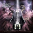 """Exiled On Earth : l'artwork del nuovo """"Forces Of Denial"""""""