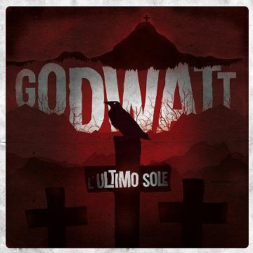Godwatt L'Ultimo Sole