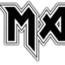 Iron Maiden : lo show di Wacken in diretta streaming