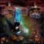 Korn : nuovo album, online il primo singolo