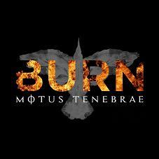 MOTUS TENEBRAE