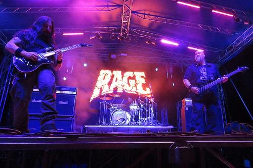 Rage_09