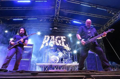 Rage_11