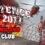 Persistence Tour : a gennaio 2017 con Suicidal Tendencies e Agnostic Front