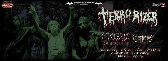 Terrorizer-Cadaveric-Crematorium