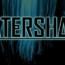 Watershape : nuova band con il batterista degli Arthemis