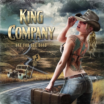 cat_album_cover_KING COMPANY oftr cover_57598bb89c07e