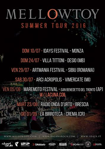 flyer-mellowtoy-summer-tour-2016-OK-white-DEF
