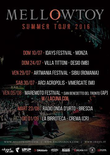 flyer-mellowtoy-summer-tour-2016-OK-white-DEF