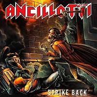 Ancillotti Strike Back