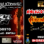 Rock On Fest 2016 : il 6 agosto a Empoli