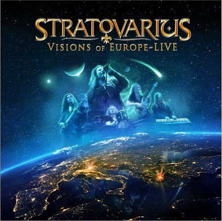 Stratovarius_Visions of Europe (2016 Reissue)_cover_low