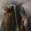 Howls Of Ebb – Cursus Impasse: The Pendlomic Vows (2016)