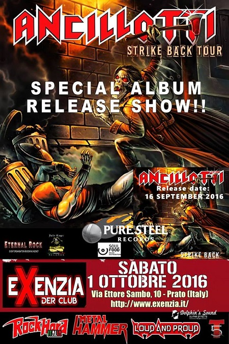 ancillotti-special-show-release-party-strike-back-exenzia