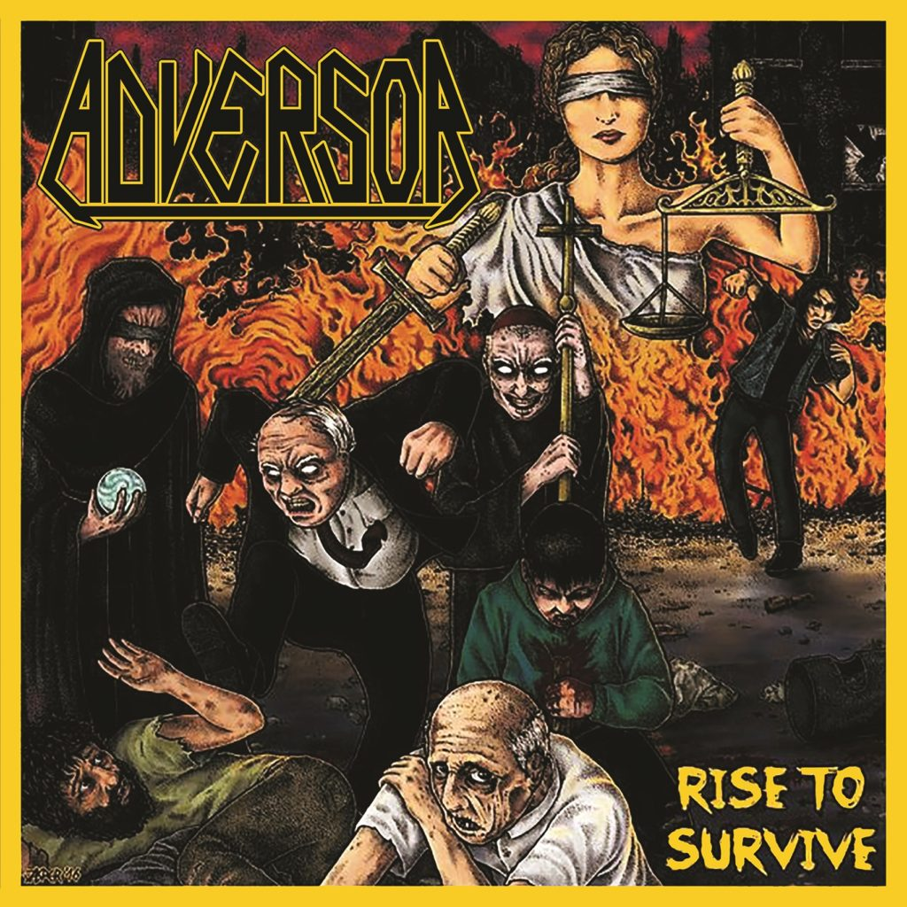 adversor_cover-2016