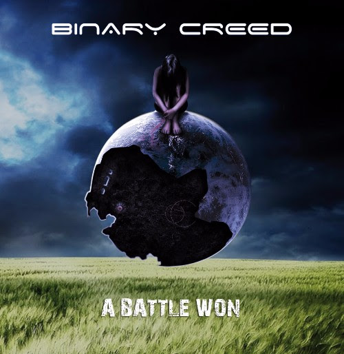 binary-creed