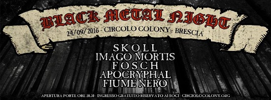 black-metal-night-colony
