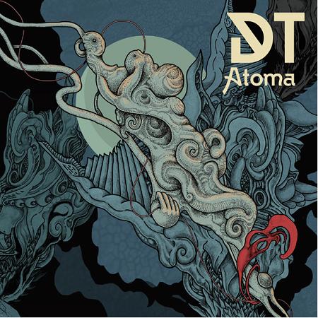 dark-tranquillity-atoma
