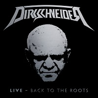 dirkschneider-live-back-to-the-roots