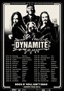 dynamiteweb