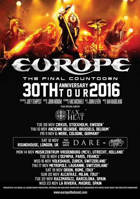 europe-the-final-countdown-30th