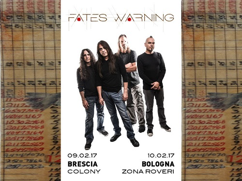 fates-warning-2017