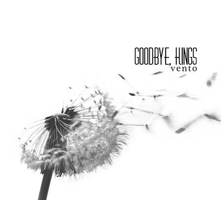goodbye-kings-vento