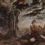 Art X : la rock opera di Gabriele Bernasconi (Clairvoyants)