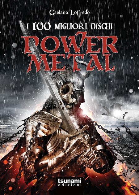 gaetano-loffredo-i-100-migliori-dischi-power-metal