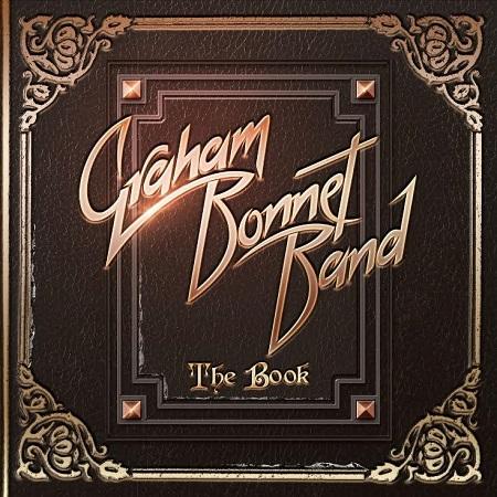 Graham Bonnet Band
