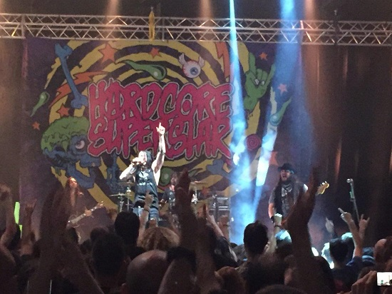 hardcore-superstar-2