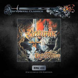 headstone_excalibur