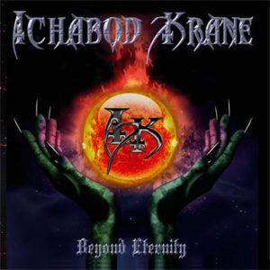 ICHABOD CRANE_Beyond Eternity